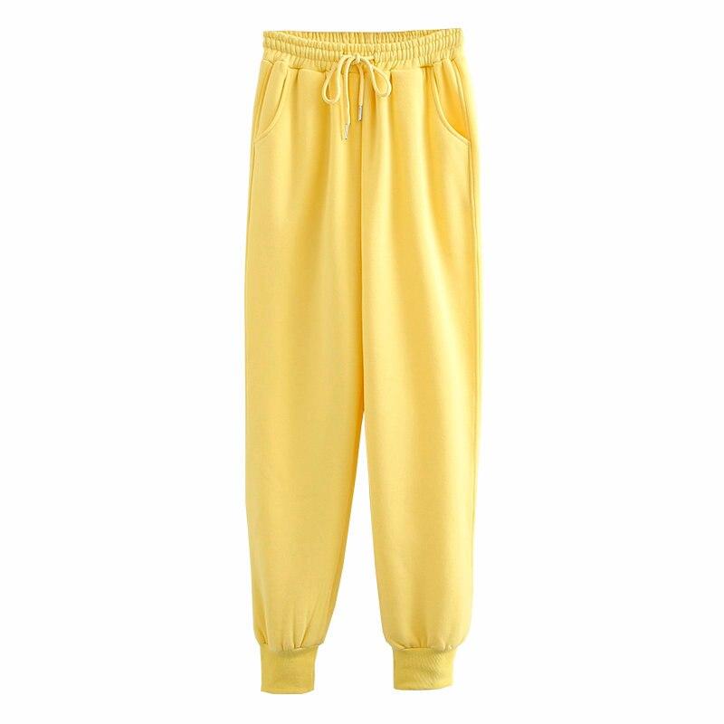 6L16-yellow