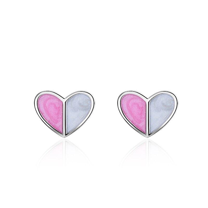 earring 9