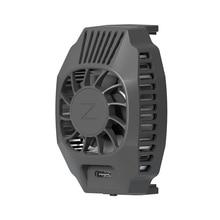 Radiator Gamepad Cooler-System Gaming-Heat-Sink Mobile-Phone-Cooling-Fan Smart-Phone