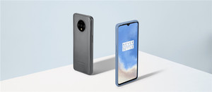 Image 4 - New arrive 100% original case for oneplus 7t cushion Shock absorption all inclusive official protective case bumper