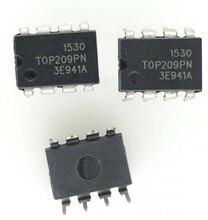 1pcs TOP209P TOP209PN TOP209 DIP8 Power Management Chip