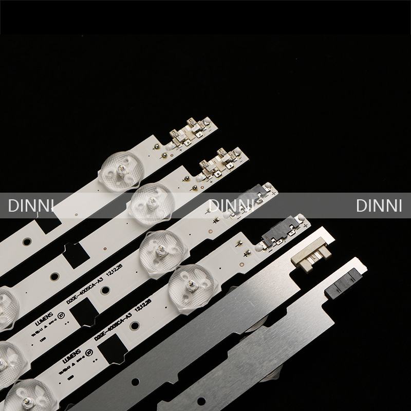 cheapest 15M LED Strip Light Smart 5050 RGB LED Light 12V Waterproof Ambient Lighting Diode Tape TV Backlight With Remote Controller EU