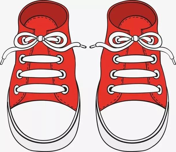 2021 New Luxury Designer Casual Shoes Women's Round Head Lace Monogram Print High-top Canvas Shoes Plus Size 42 43 44 45