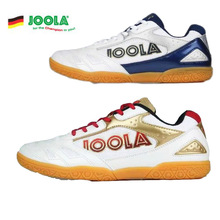 Table-Tennis-Shoes Sport-Shoes Joola Sneakers Ping-Pong Men for Masculino Wings New Original