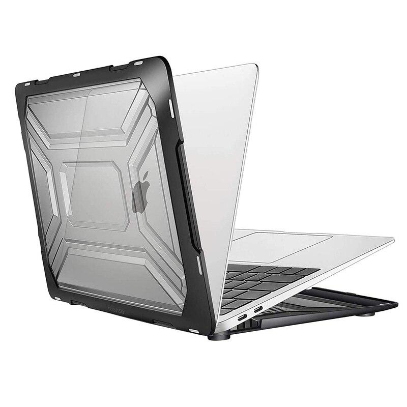 Чехол для ноутбука macbook air 13 дюймов 2020 выпуск a2179 с