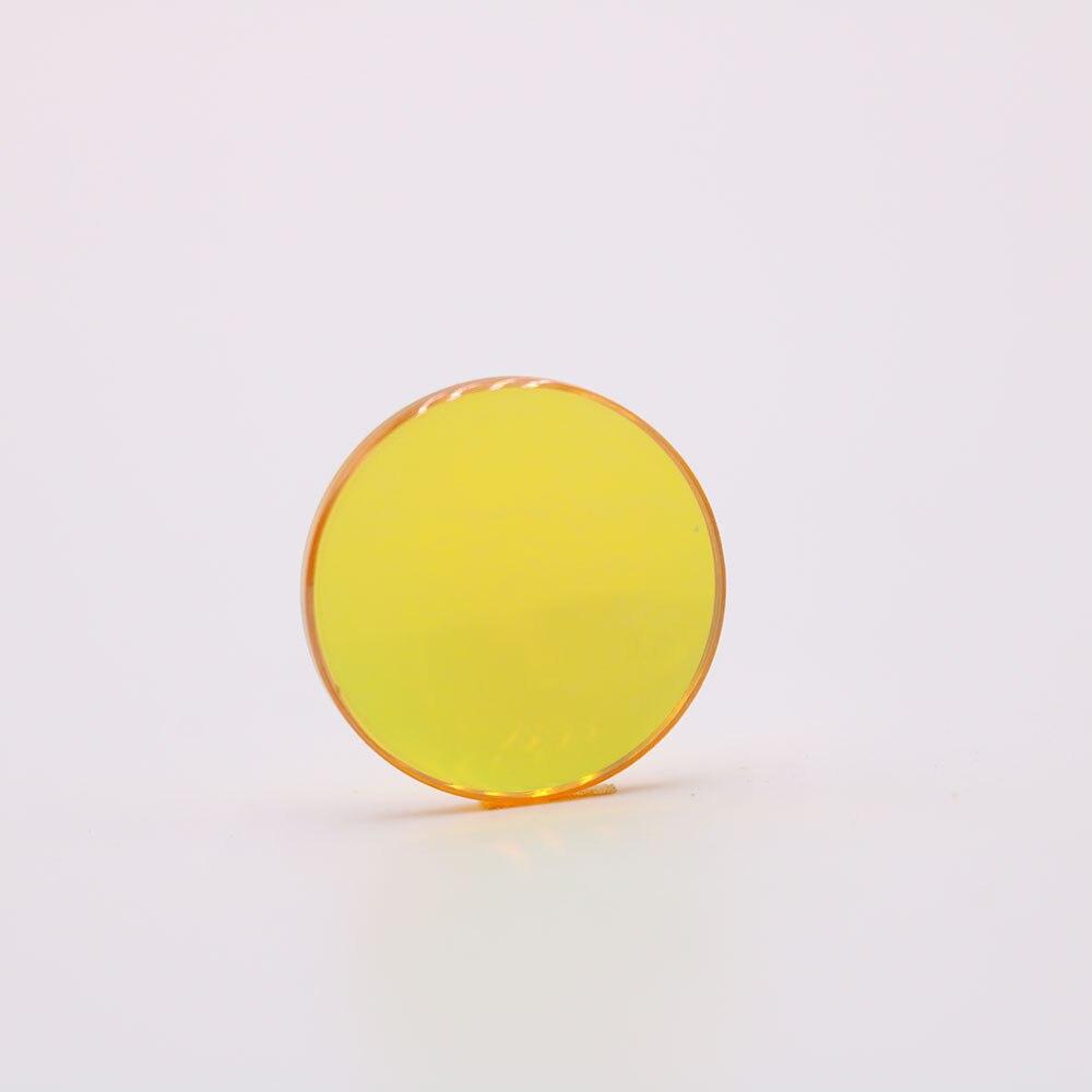 fl50.8mm 2 polegadas frete grátis