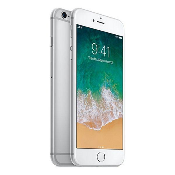 Smartphone Apple iPhone 6 Plus 5,5 16 GB HD (A+) (Refurbished) image