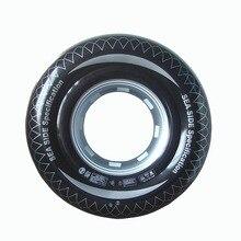 Экологически чистый ПВХ надувной взрослый круг для плаванья, надувные шины спасательные кольца волдыри оптом настраиваемый-дизайн Pr
