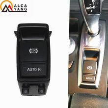 Dla BMW X5 E70 2006-2013 E71 E72 X6 EMF 61319148508 hamulec postojowy sterowania przełącznik elektryczny hamulca postojowego przełącznik hamulca przycisk