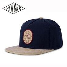 Snapback Hat Sun-Baseball-Cap PANGKB Beach-Vacation Women Brand Casual Adult for Outdoor