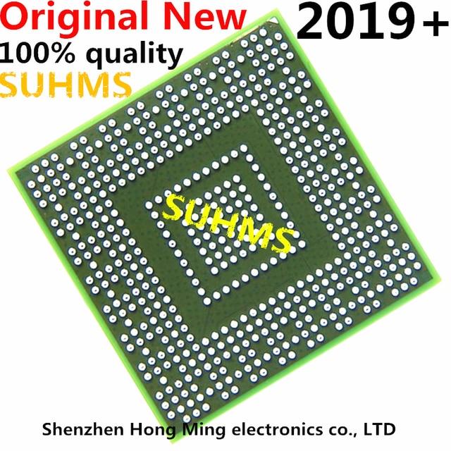 DC:2019 + 100% nuevo N12P GV S A1 N12M GS2 S A1 N12P NS1 S A1 N12P NS2 S A1 BGA Chipset