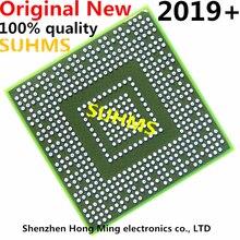 Dc: 2019 + 100% novo N12P GV S A1 N12M GS2 S A1 N12P NS1 S A1 N12P NS2 S A1 bga chipset