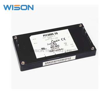 PFE300S-28  PFE500S-48 PFE500S-12  FREE SHIPPING NEW AND ORIGINAL MODULE