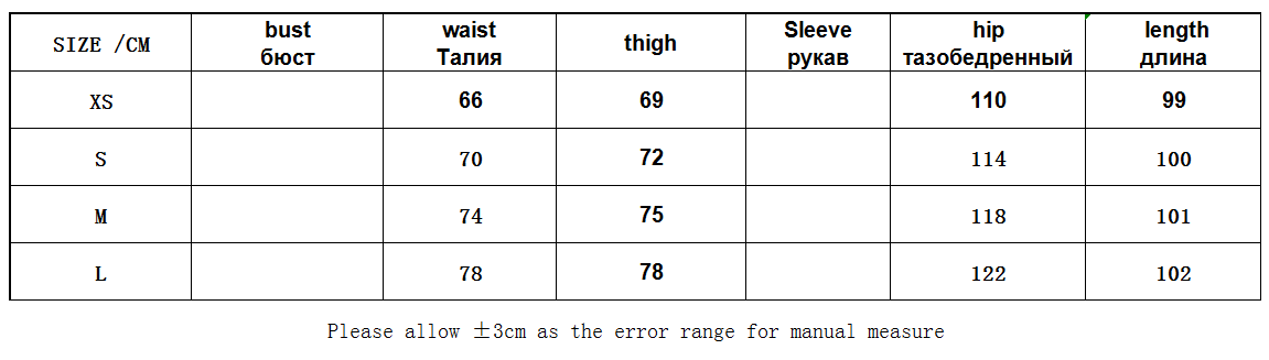 Tangada fashion women loose mom jeans long trousers pockets zipper loose streetwear female pants 4M58 37