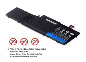 Image 5 - KingSener New C23 UX32 Laptop Battery for ASUS VivoBook U38N U38N C4004H ZenBook UX32 UX32V UX32A UX32VD 7.4V 6520mAh