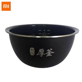 Original Xiaomi Mijia IH Rice Cooker Liner 3L Inner Pot Accessories Rice Cooker Accessories IHFB01CM фото