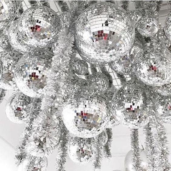 3 шт., металлические воздушные шары из фольги, 22 дюйма
