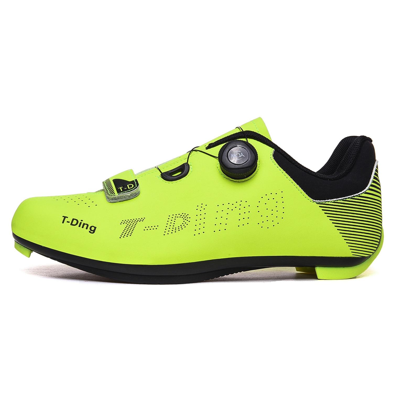 Cheap Sapatos de ciclismo