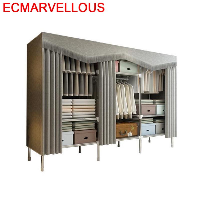 Dresser For Para Casa Mobili Moveis Gabinete Armario Tela Armoire Chambre Bedroom Furniture Mueble De Dormitorio