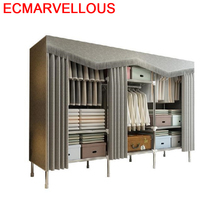 Dresser For Para Casa Mobili Moveis Gabinete Armario Tela Armoire Chambre Bedroom Furniture Mueble De Dormitorio Closet Wardrobe