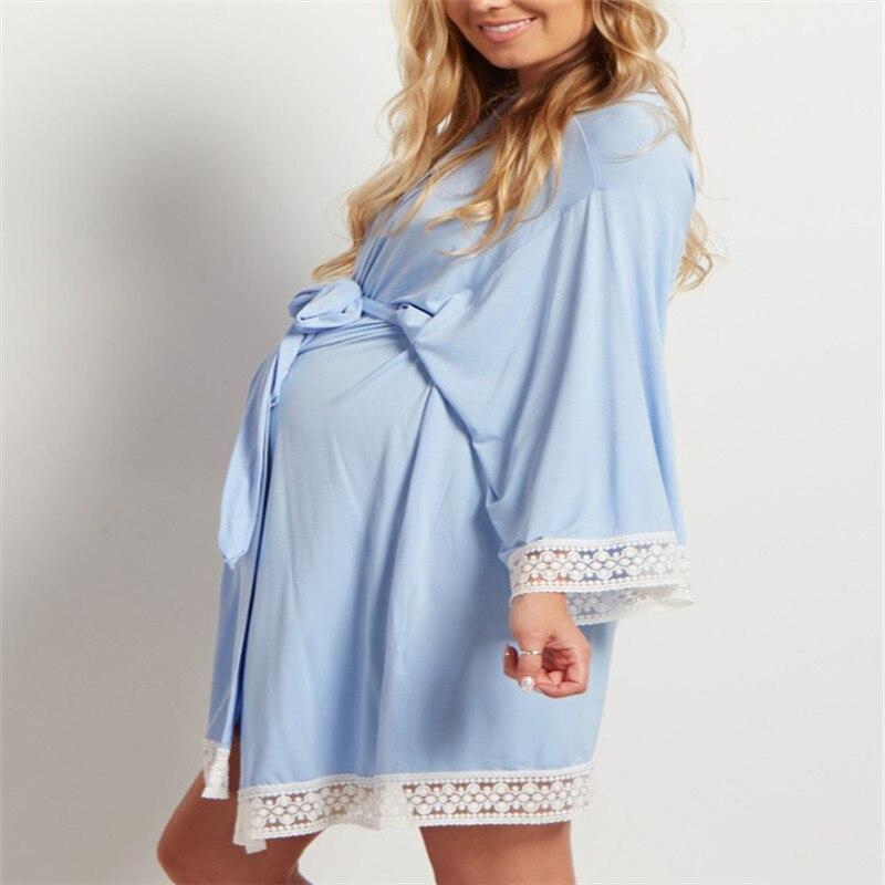maternidade amamentacao vestido trabalho entrega robe 05