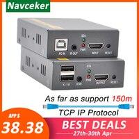https://ae01.alicdn.com/kf/He3bccd5ceb3d416b8212f8f85db7729dq/2020-150-M-HDMI-USB-Extender-RJ45-IP-KVM-Over-IP-Extender-Over-Cat5.jpg