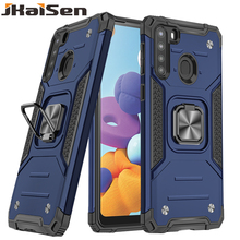 Shockproof Phone Case For Samsung Galaxy A51 A71 A81 A91 A01 A11 A21S A31 A41 A10 A20E A10E A20S A30S A50S A70S Protective Cover