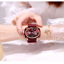 Luxury Women Quartz Watch Fashion Casual Ladies Watch Female Women's Watches Crystal Diamond For Women Clock reloj mujer relogio цена и фото