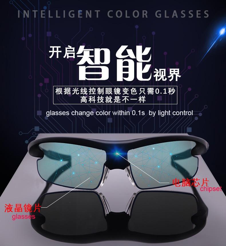 óculos de condução dos homens óculos de