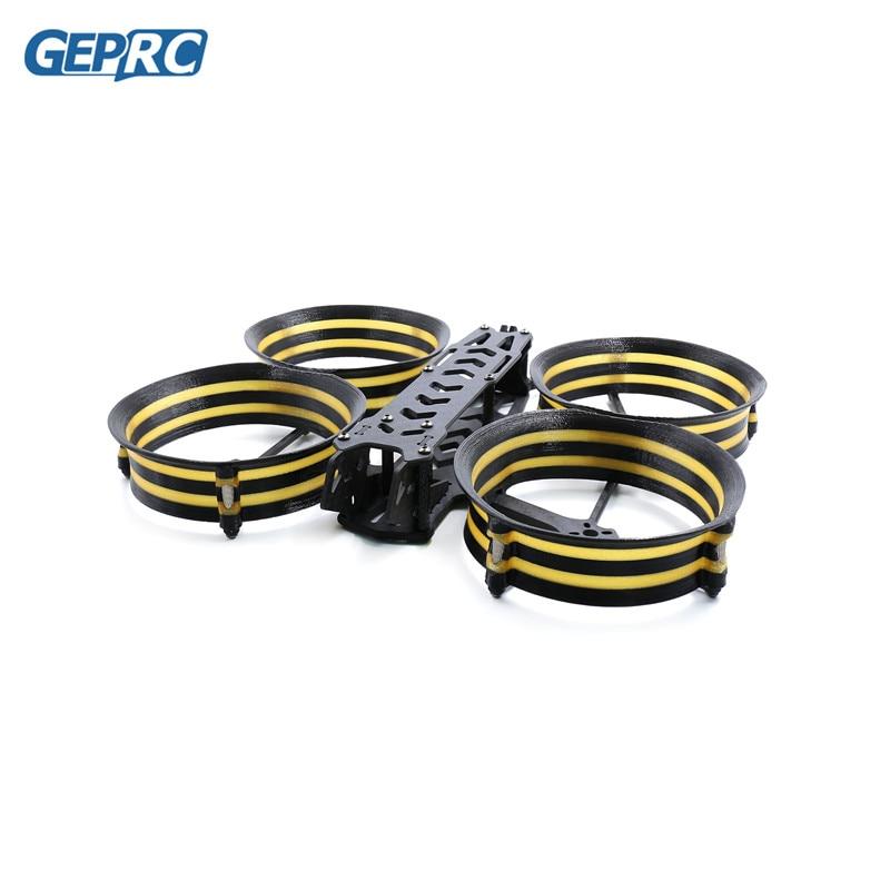 GEPRC GEP-CG3 155mm 3