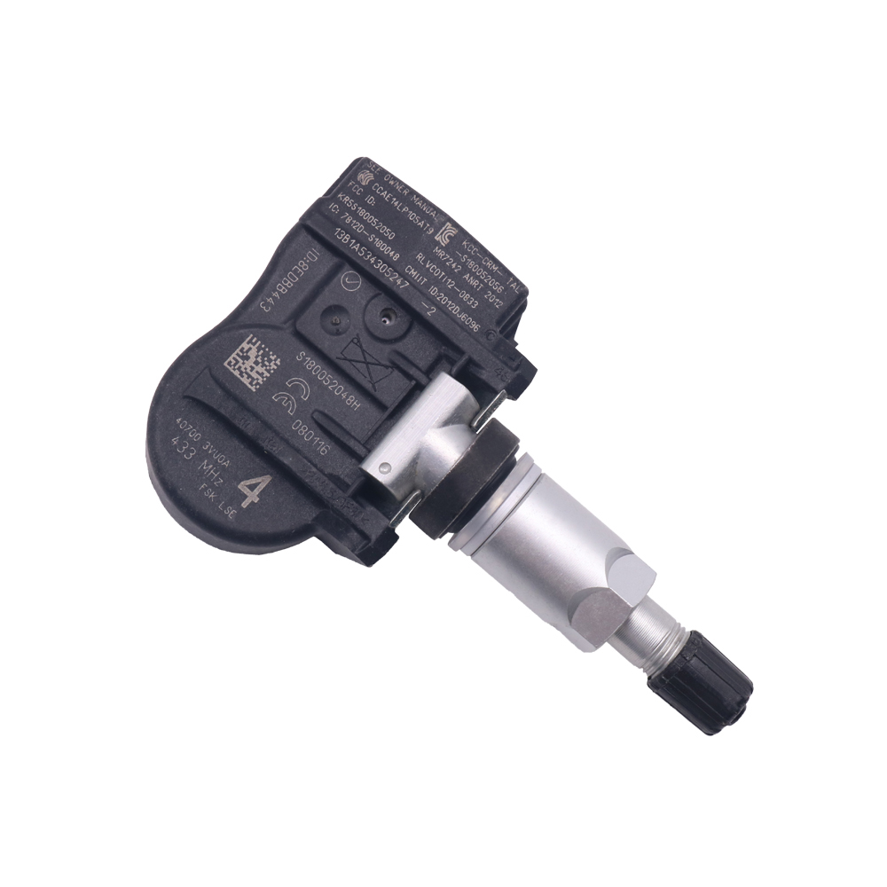 lowest price 4Pcs For Range Rover Logo Carbon Fiber Wheel Tire Valves Caps Stem Cover Styling For Vogue Sport I322 Evoque Auto Accessories