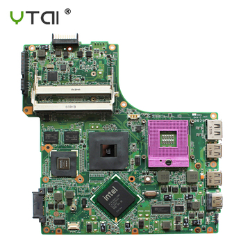 For ASUS U6V laptop motherboard REV2.0 PM45 PGA478 DDR2 9300M 08G2006UV20R 100% tested intact