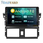 10.1   Android Auto ...