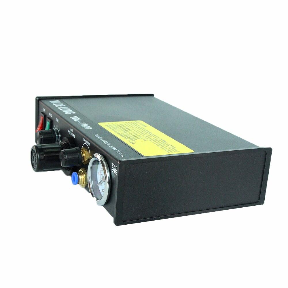 home improvement : 8M Automotive Air Hose Reel Pneumatic Hose PU Tube OD 8MM ID 5MM Automatic Retractable Reel Telescopic Drum Hose
