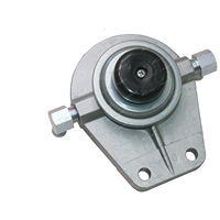 Yakıt Primer pompası Nissan Patrol için Y61 GU ZD30 TD42 3.0L 4.2L Turbo dizel 16401-VC10D