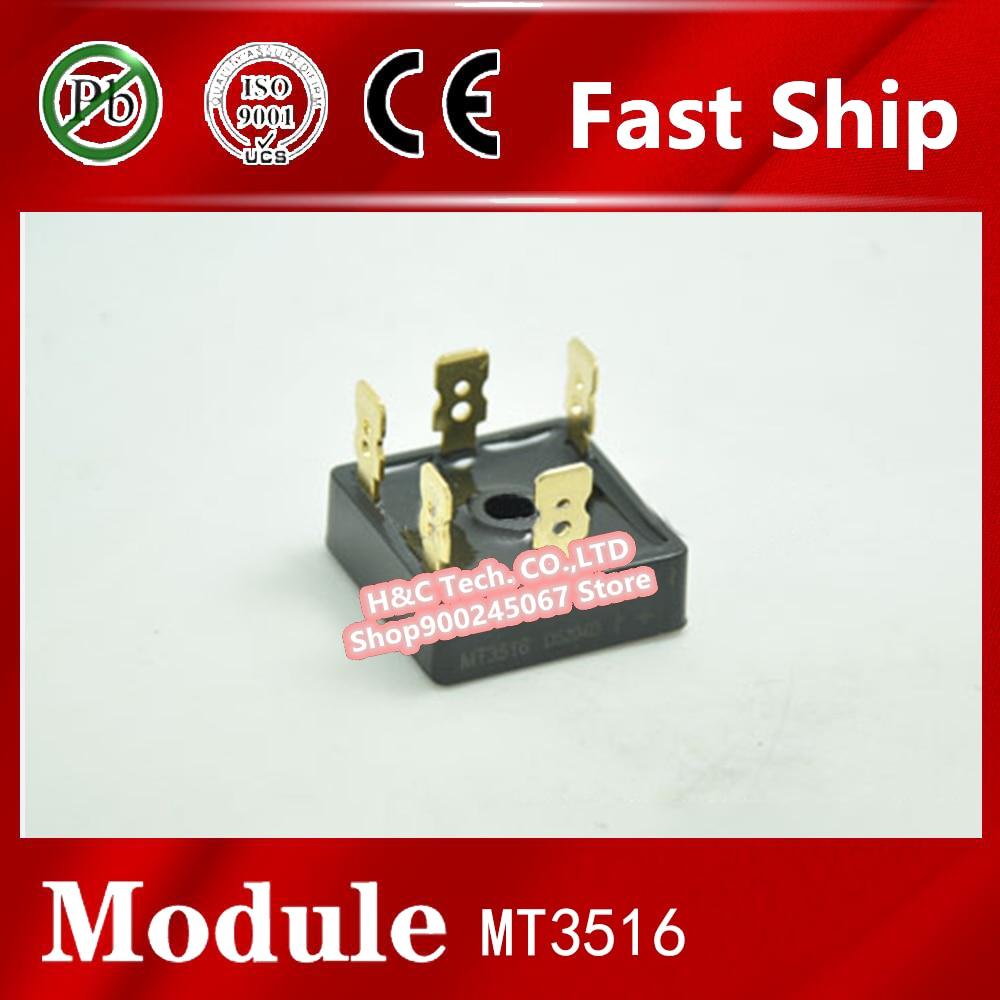 1 pces mgfc47v5864 módulo de alta frequência do transistor do rf do tubo