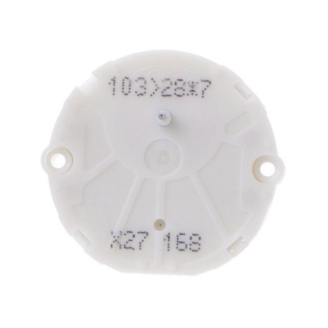 Фото x27168 x25168 инструмент кластер шаговый прибор измерения двигателя цена