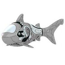 Робот для плавания, рыба, активируемый в воде, электронная игрушка для домашних питомцев, для детей, на батарейках, рыба-робот игрушечная рыба, водные игрушки#20