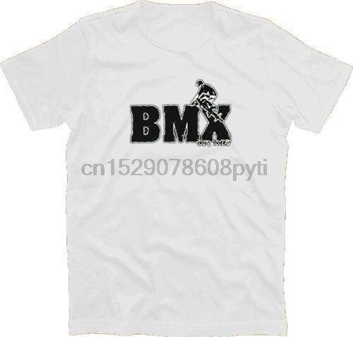 T-SHIRT  BOXING CLUB RING  BOXE SPORT PUGILATO TAGLIA S M L XL XXL XXXL