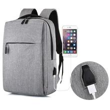 USB Laptop Backpack Women Men 15.6 Notebook Bagpack Travel Waterproof Backpacks For School Teenagers Girls Shcool Bag For Boys стоимость