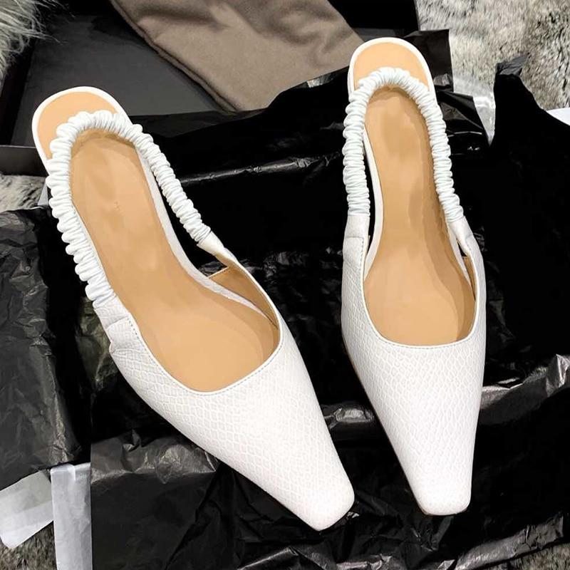 2020 women shoes sandals summer shoes wedges shoes for women sandals women block heel shoes
