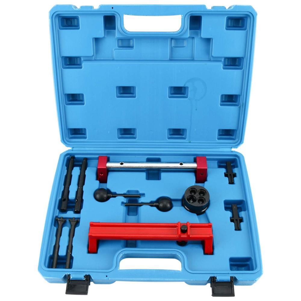 Camshaft Alignment Cam Timing Tool For BMW M3 E46 E85 E86 S54