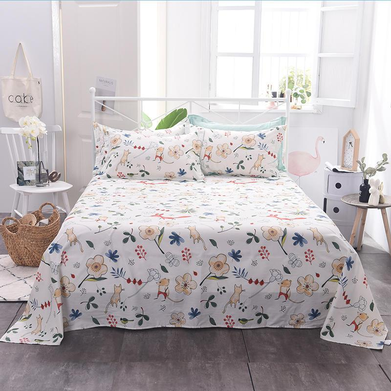064cfb Buy Draps Lit Double And Get Free Shipping   Bd ...