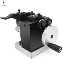 цены PGAS precision micro needle grinding machine, small punch machine, mini punch grinding machine, punch needle, thimble