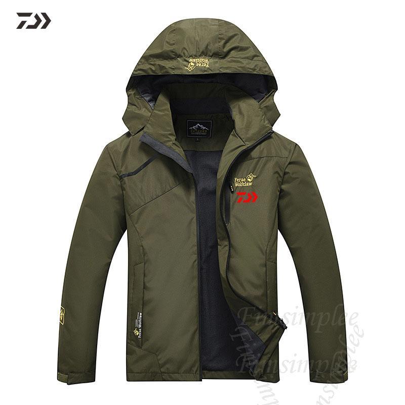 jaquetas de pesca 00