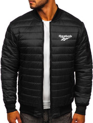 Fashion Quality Men's Autumn Pleats Fit Jacket Zipper Cardigan Slim sport men's Casual coat Men Hip Hop Man Jacket Bomber Jacket