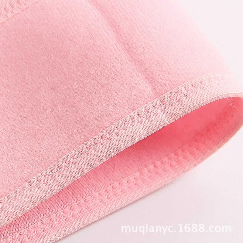 Pas ciążowy dostawy brzuszny okleiniarka kobiety bielizna ciąża przedporodowy bandaż brzuch Bander pas podtrzymujący plecy dla ciężarnych
