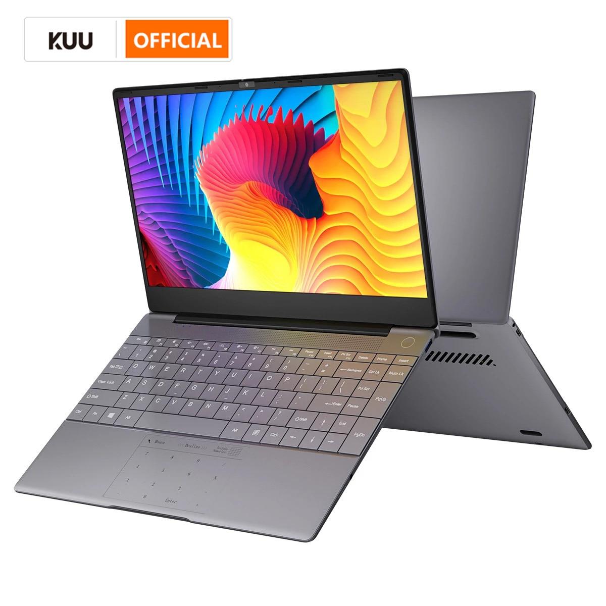 Полностью металлический IPS экран 14,1 дюйма 8 ГБ ОЗУ 512 ГБ 256 ГБ SSD отпечаток пальца Notebbok полноразмерный ноутбук с подсветкой Windows 10 офисные игры