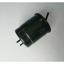 Auto zubehör holzkohle kanister BP01 13 970 für Mazda 323 (f) familie protege BA BJ 1994 2005