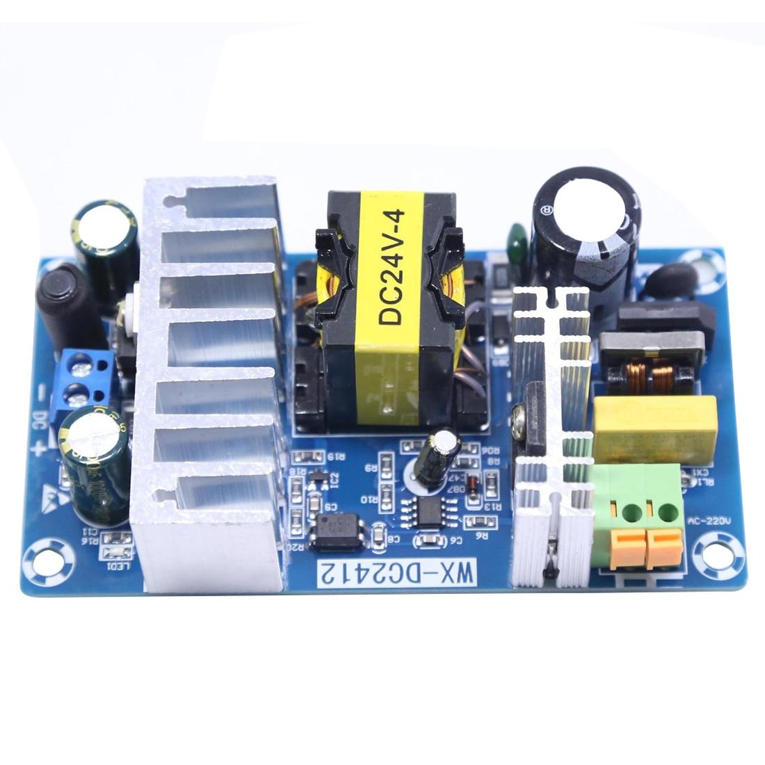 DIY Electronic Speaker Plasma Speaker Classic Tl494 Plasma Sound - A Full Set Of Parts